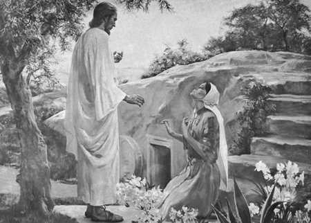 Religion 211-212 The Life and Teachings of Jesus and His Apostle